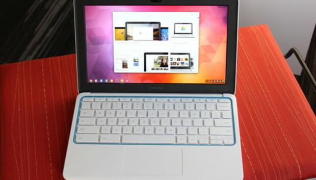 hpchromebook11front100057549orig500