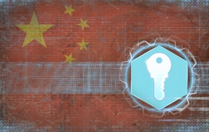 china-cybersec