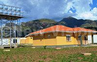 Office of the Auditor General makes landmark in Karamoja audit