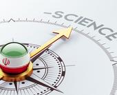 iran-science
