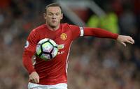 Football: Rooney hails Man Utd momentum as Hull await