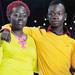 Tusker Project Fame 6: Drama, shock and betrayal