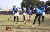 More clubs to register for woodball