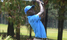 Otile plots for third Uganda Open title
