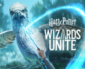 Harry Potter: Wizards Unite, Niantic's follow-up to Pokémon Go, launches this Friday
