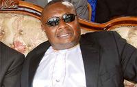 City businessman Godfrey Kirumira arrested