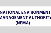 Notice from NEMA
