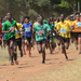 Aga Khan, Vienna College dominate ISSA Cross Country championships