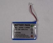 battery100652737orig