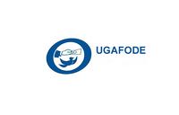 UGAFODE 2019 financial performance