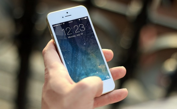 Mobile wealth management account openings soar in Europe