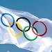 No evidence of Olympic bid corruption - Bach