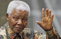 Mandela getting better, South Africa''s Zuma says