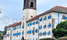 Makerere ranked 18th in Africa, Ndejje 42nd