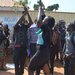 Muteesa I Royal University students strike over tuition
