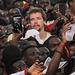 S.African song 'Jerusalema' is global lockdown hit