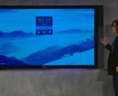 windows10surfacehub100564040orig