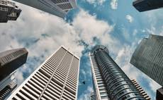 World first REIT ETF for Singapore Exchange
