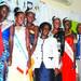 Miss Tourism finalists unveiled