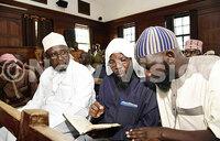 Muslim cleric murders: Court delivers verdict today