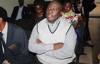 Kazinda trial over illict wealth worth sh 4.6bn starts in October
