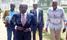 EC boss warns against bribery in politics