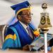Zimbabwe declares Mugabe's birthday a holiday