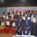 Uganda book forum holds 3rd Awards ceremony