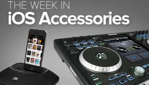 accessories100259878orig500