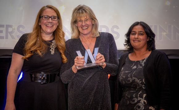 Womeninpensions2019 winners 028 580x358