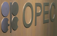Skepticism about OPEC deal hits oil; global stocks mixed