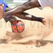 St Lawrence retains university beach soccer title