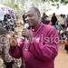 Bishop Gakumba, Rev. Onen reconcile