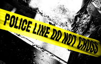 14-yr-old arrested for allegedly sacrificing his siblings