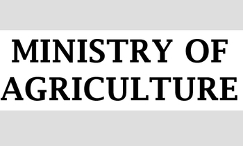 Min of agriculture use logo 350x210