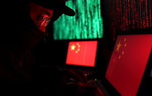 News roundup: US points finger at China over Equifax breach