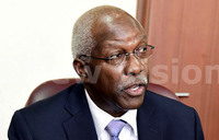 Auditor General advises on cotton