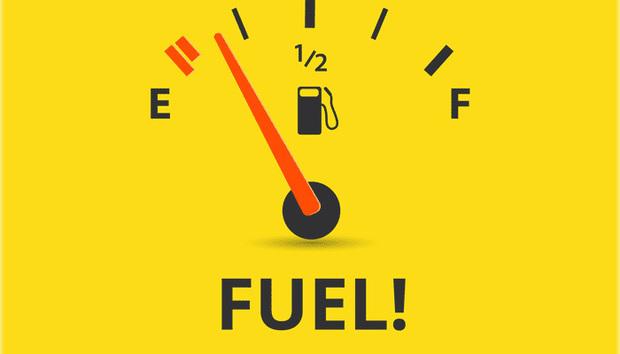 fuelsplashscreen100698079orig