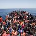 African, EU leaders meet for migration summit