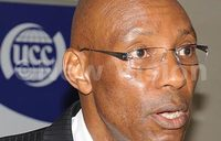 UCC gets 15.9b for rural communications