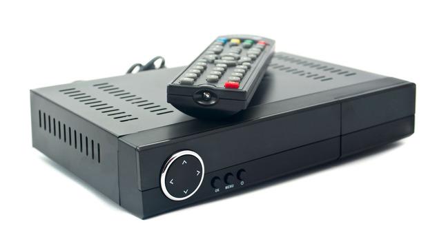cableboxgeneric5190062100625898orig