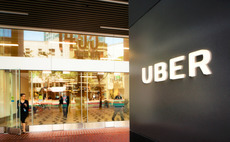 Have your say: Could the Uber ruling boost AE for the self-employed?