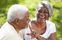 Healthy aging has little to do with age: study
