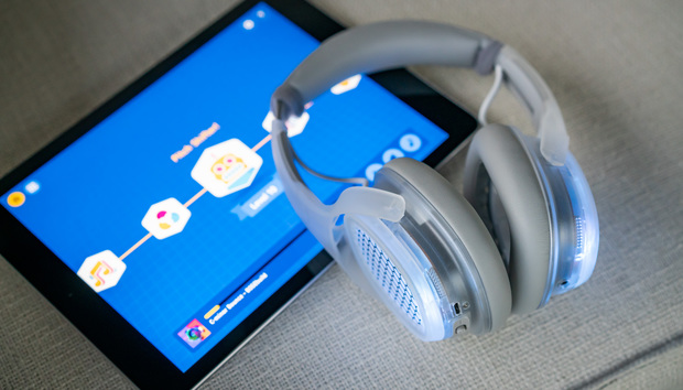 BoseBuild Headphones review: An educational kit that teaches the science of sound