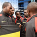 Road to Oman: CSA Afro T20 cup comes handy for Cricket Cranes