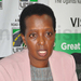 UNRA tasks contractors to adhere to govt's COVID-19 measures