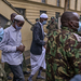 Two accomplices in Kenya's Westgate attack jailed for 33 and 18 years