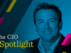 CIO Spotlight: Scott Youngs, Key Information Systems