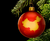 china-bauble