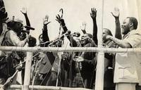 Today in history: Obote returns to Uganda